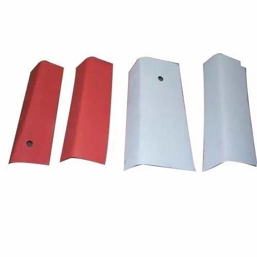 Cold Galvanizing Compound Spray Manufacturer from Vadodara