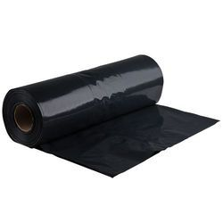 Polybag Roll