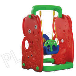 Playground Swings Playground Swing Suppliers