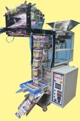 Cardamom Packing Machine