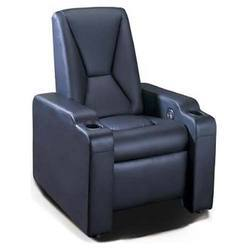 Recliner Chairs  sc 1 st  IndiaMART & Recliner Chairs - Jhukne Wali Kursi Manufacturers u0026 Suppliers islam-shia.org