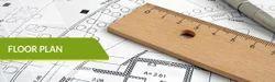 Building Architect Services