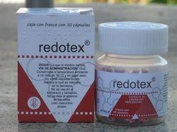 Redotex Capsules