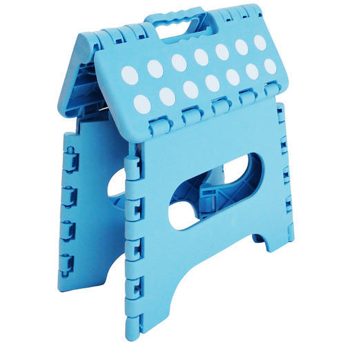 Polypropylene Plastic Folding Stool Rs 150 Piece Ss