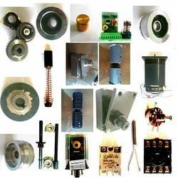 Band Sealing Machines Spares