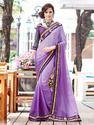 Stylish Ladies Sarees