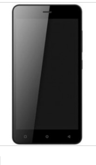 Smart Phones - Lava A67 - Grey Phone Authorized Retail Dealer from