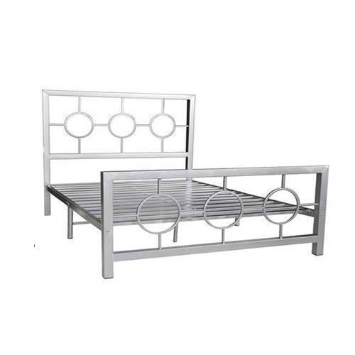 Ss Bed View Specifications Amp Details Of Stainless Steel