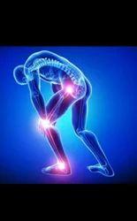 Joint Pain Ayurvedic Treatment