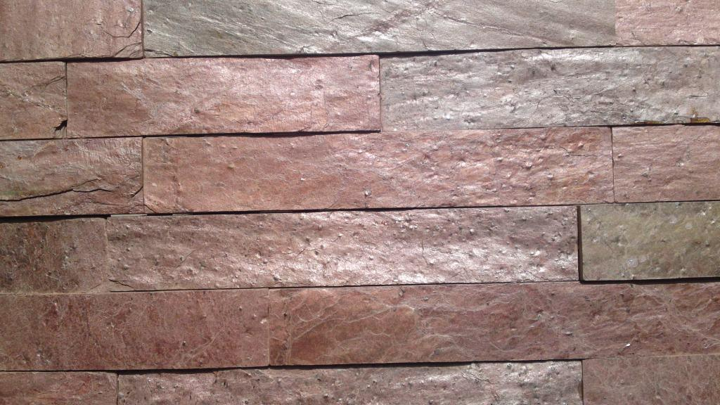 Elevation Stone Cladding : Exterior wall cladding tiles marble