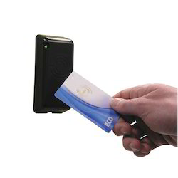 RFID Cards Readers