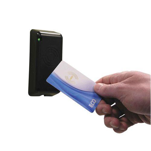 RFID Cards Readers