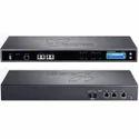 Grandstream UCM6510 IP PBX E1/T1/J1 PRI PBX