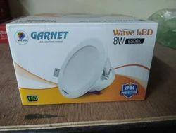 Designer LED Light