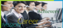 Jobs In Call Centre