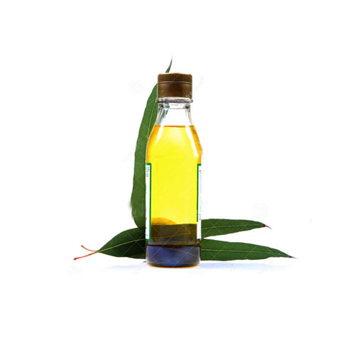 Eucalyptus Leaf Oil
