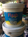 Branded Paints