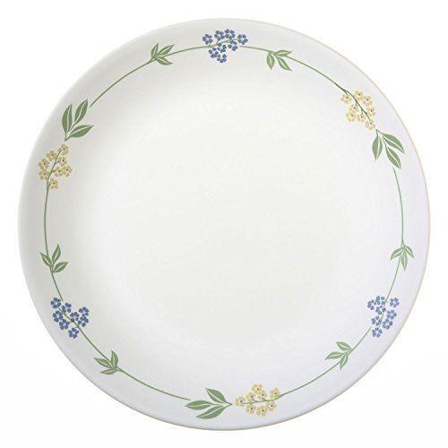 Melamine Round Dinner Plates  sc 1 st  IndiaMART & Melamine Round Dinner Plates at Rs 35 /piece | Melamine Dinner Plate ...
