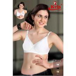 b3408499e56ad Maternity Bras - Manufacturers   Suppliers in India