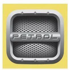 Autographix Petrol Lid Sq Car Graphics