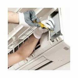 Split AC Maintenance Services, Industrial