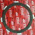 TVS Apache Old Clutch Plate