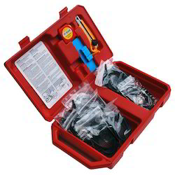 NBR & Viton Rubber Splicing Cord Kits