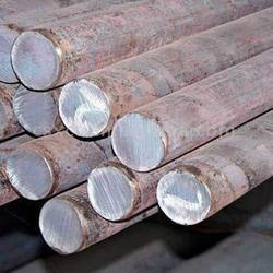 EN 41b Series Steel