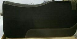 Non woven felt pad