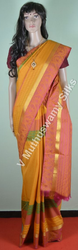 Low Range Silk Saree