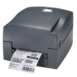 Godex G500 Barcode Label Printer
