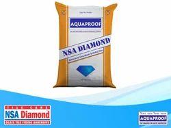 NSA Diamond