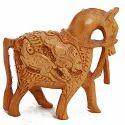 Horse Kutchi WC130
