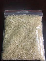 Seeraka Samba Rice and 1121 Basmati Rice Wholesaler | HK Agro Foods
