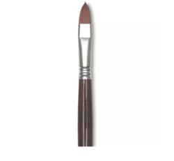 Makeup Brush - Lip Filler