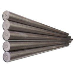 AISI 4130  Steel Round Bar