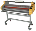 ROLL TO Roll Lamination  1100S