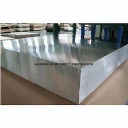5052 Aluminium Plate