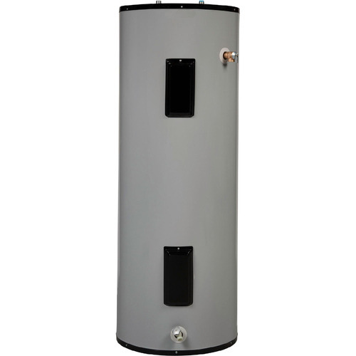 State 50 gallon electric water heater four plug adapter