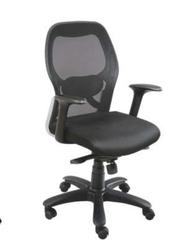 Comfortable Mesh Chairs