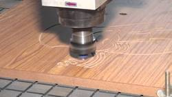 CNC Cutting Services