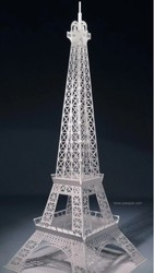 Tower Laser Cutting Services