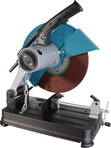 Chop Saws - Josch JCM14 Chop Saw Manufacturer from Bengaluru
