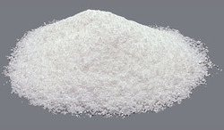 Sodium Perborate - Monohydrate and Tetrahydrate