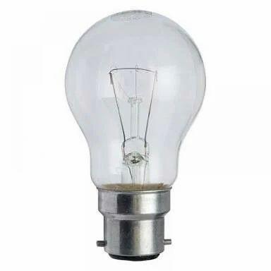 newest 8a0fc 5ec1d Gls Lamps