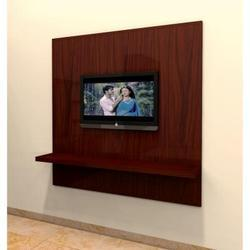 Wall Mounted Tv Stand Plywood