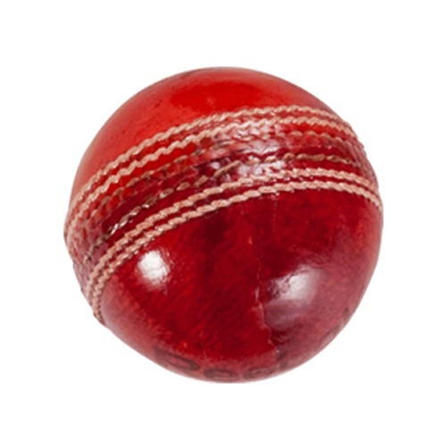 d0150df7229 Leather Cricket Ball at Rs 300  piece