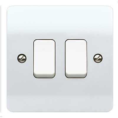 MK Electrical Switches Wholesale Sellers from Madurai on