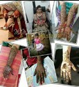 Events Mehndi Services And Function Mehndi Services
