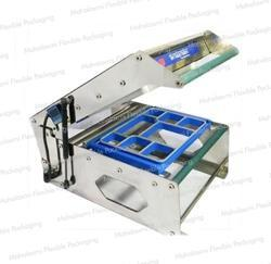 Tray Sealer Machine Suppliers Amp Manufacturers In India